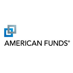 american-funds-login