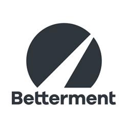 betterment-login