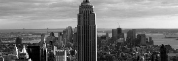 <h4>1960 – Global Business Management was founded in New York</h4>