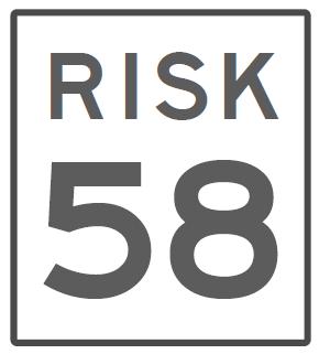 risk68