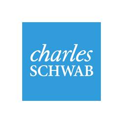 schwab-login