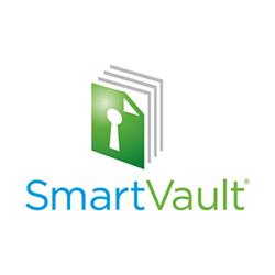 smartvault-login