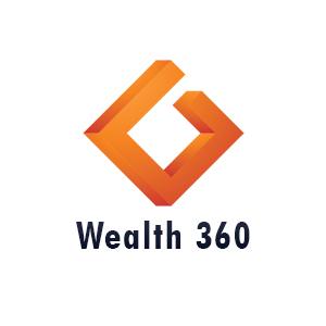 wealth360